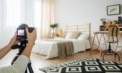 7 เทคนิคถ่ายภาพบ้าน-คอนโด ให้ปล่อยเช่าได้