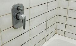 มากำจัดเชื้อราในห้องน้ำกันเถอะ