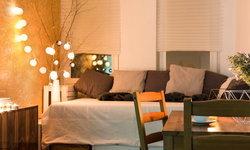 บ้านเล็ก คอนโดแคบใครว่าไม่ดี นี่คือ 5 เหตุผลที่ดีที่สุดสำหรับที่พักขนาดเล็ก