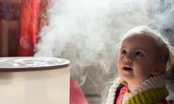 4 วิธีเลือกเครื่องฟอกอากาศให้บ้านสะอาด ปลอดภัย ไกลภูมิแพ้