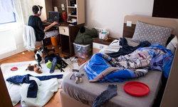 หยุดเถอะ ! 7 นิสัยทำความสะอาดที่ยิ่งทำให้บ้านคุณสกปรก