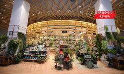 ดีงามพระราม 3 เลือกของแต่งบ้านพร้อมกิน-นอนกลางห้าง ทำได้แล้วในกรุงเทพฯ