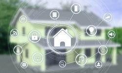 """Connected Living"" แนวคิดเนรมิตสวรรค์ในบ้านผ่านเครื่องใช้ไฟฟ้า"