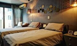 รีโนเวทบ้านเก่าเป็นห้องเช่า หารายได้จาก Airbnb แบบถูกกฏหมาย รายได้ดีกว่าปล่อยเช่ารายเดือน
