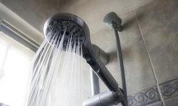 อย่าปล่อยให้เกิดขึ้น 7 สิ่งในห้องน้ำ ที่ทำให้คุณป่วยแบบไม่รู้ตัว