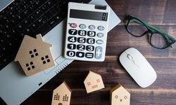 """ข้อมูลน่ารู้ """"ค่าใช้จ่ายจริงหลังซื้อบ้าน"""" ใครกำลังจะซื้อบ้านต้องอ่านก่อน"""