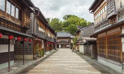 รู้จักบ้านญี่ปุ่นสไตล์ดั้งเดิมด้วย 12 องค์ประกอบบ้านญี่ปุ่นสำคัญ