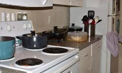 6 สิ่งธรรมดาที่ทำให้ห้องครัวรกยิ่งกว่าที่เคยเป็น