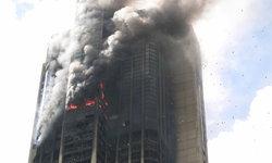 """""""ไฟไหม้บ้าน หรืออาคาร"""" 11 เรื่องต้องรู้ไว้ จากเจ้าหน้าที่ดับเพลิง"""