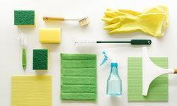 7 ทางลัดเรื่องทำความสะอาด ให้งานบ้านเสร็จเร็วขึ้น