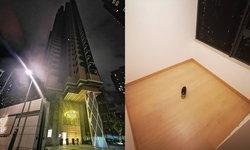 รีวิวแชร์ประสบการณ์ซื้อคอนโด 50 กว่าล้านบาทในฮ่องกง หรูจนน้ำตาไหล
