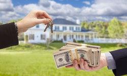 6 ข้อเข้าใจผิดเมื่อต้องขายบ้าน