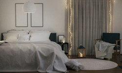 6 คีย์สำคัญเรื่องการออกแบบห้องนอน ที่ช่วยให้หลับลึก