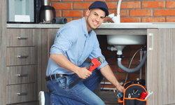 วิธีตรวจงานระบบท่อประปาก่อนรับมอบบ้าน