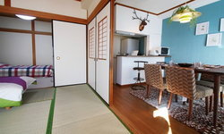 8 ข้อควรรู้ก่อนเช่าบ้านที่ญี่ปุ่น