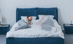 5 วิธีทำความสะอาดห้องนอน หลังมีผู้เสียชีวิตในห้อง