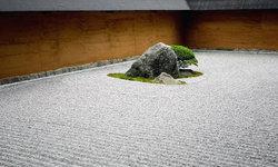"""5 วิธีหาความสงบสุขจาก """"สวนสไตล์เซน"""" ที่บ้านของคุณ"""