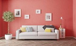 5 ความลับของการออกแบบสี ที่ผู้เชี่ยวชาญแนะนำ