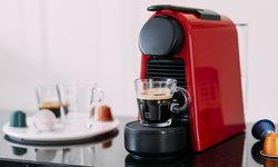5 ประโยชน์กาแฟดำ และเคล็ดลับวิธีชงกาแฟดำให้เหมือนบาริสต้า