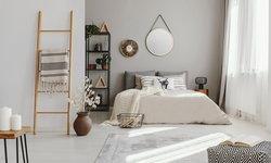 นอนไม่หลับ ไม่ต้องกังวล 5 วิธีจัดห้องนอนอย่างไรให้หลับสบายขึ้น