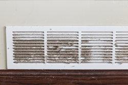 12 ราศี แต่ละราศี มักลืมทำความสะอาดอะไรในบ้าน