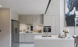 9 แบบไอส์แลนด์ดีไซน์สวยที่เหมาะกับการใช้งานในห้องครัว