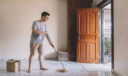 โควิด-19 ทนได้ทนไป ! ทำความสะอาดทุกห้องในบ้านอย่างไร ให้เชื้อโรคไม่มีที่อยู่