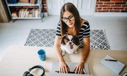 """6 เรื่องอะไรบ้างที่คุณต้องระวังเมื่อ """"Work from Home"""""""