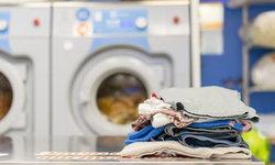 อย่ามองข้าม! ซักผ้าไม่ถูกวิธี แพร่เชื้อ COVID-19 ได้ไม่รู้ตัว