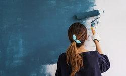 อย่าปล่อยให้ว่าง เพิ่มมูลค่าบ้านในช่วง Work from Home กันดีกว่า