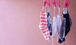 วิธีซักหน้ากากผ้า และข้อห้าม เพื่อเก็บไว้ใช้ได้อย่างมีประสิทธิภาพ
