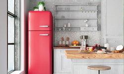 """""""ฮวงจุ้ยตู้เย็น"""" วางตำแหน่งใด สีไหน เสริมโชคลาภ นำพลังบวกเข้าบ้าน"""