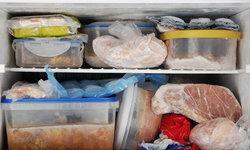 """10 สิ่งในครัวที่ควร """"กำจัดทิ้ง"""" โดยด่วน เพื่อสุขอนามัยที่ดีในการใช้ห้องครัว"""