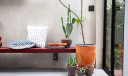 ออกแบบสวนเล็กๆ ในบ้าน ไอเดียไหนก็สดชื่น