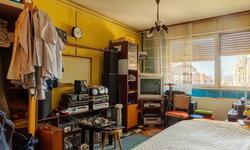 """3 ข้อผิดพลาดของ """"ห้องนอน"""" ที่ควรเลี่ยง เมื่อคุณคิดจะขายบ้าน"""