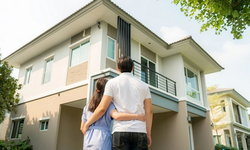 จับสัญญาณคนอยากซื้อบ้าน ท่ามกลางโควิด-19
