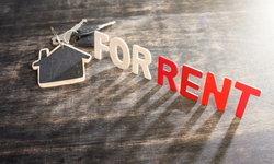 5 วิธีปล่อยเช่าบ้าน คอนโดฯ แบบมืออาชีพ