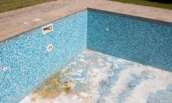 """5 ภัยในห้องน้ำที่เป็นอันตรายต่อ """"บ้าน"""" และ """"สุขภาพ"""""""