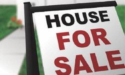 เก็บเงินอย่างไรเพื่อซื้อบ้านหลังแรกให้ได้