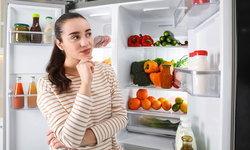 เลือกตู้เย็นประหยัดไฟ แบบไหนที่เหมาะกับบ้านคุณ