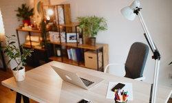จัดฮวงจุ้ยพื้นที่ทำงานที่บ้านอย่างไร ให้ Work from Home ไม่สะดุด