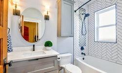 ปรับฮวงจุ้ยห้องน้ำ เสริมโชคลาภในปี 2021