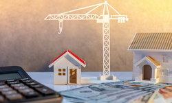 สรุปสิ่งที่ควรรู้!! ก่อนเริ่มประมาณราคาก่อสร้าง วางแผนและวิเคราะห์ต้นทุน ก่อนการออกแบบสร้างบ้าน
