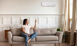 """ปรับให้ """"บ้านเย็น"""" ประหยัดพลังงาน ค่าไฟไม่บานด้วยการแก้ปัญหาตรงจุด"""