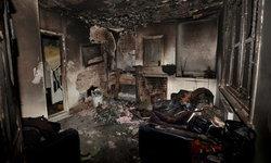 ประกันไฟไหม้ สำคัญแค่ไหนสำหรับคนซื้อบ้าน