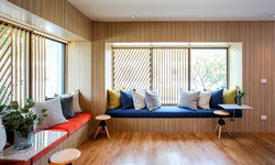 แต่งบ้านสวยสไตล์ญี่ปุ่น ผ่อนคลาย แต่ไม่จืดชืด