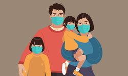 How to : ทำอย่างไรไม่ให้บ้าน เป็นแหล่งระบาดของโควิด-19