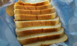 3 เคล็ดลับเก็บขนมปังไว้ทานได้นานขึ้น