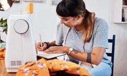 รวมวิธีทำเสื้อผ้าเก่าให้ดูใหม่ ใส่ซ้ำวนไปได้หลายครั้ง