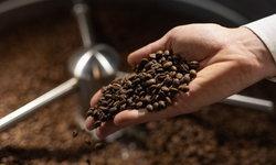 วิธีนำเมล็ดกาแฟเก่ากลับมาใช้ประโยชน์ใหม่ ได้คุณค่าเต็มเมล็ด